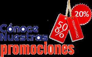 promociones2
