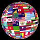 Sitio Internacional
