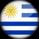 Uruguay (Pronto)